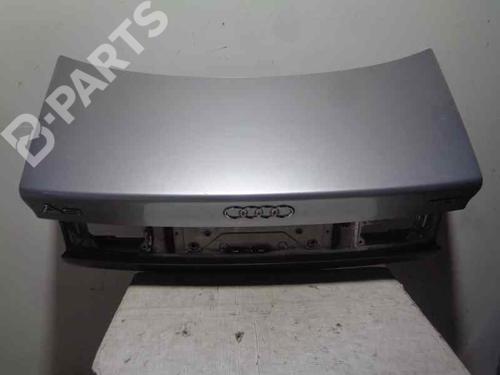 GRIS | 4 PUERTAS | Bakluke CC/Kombi-Kupé A6 (4A2, C4) 2.5 TDI (140 hp) [1994-1997] AEL 7663543
