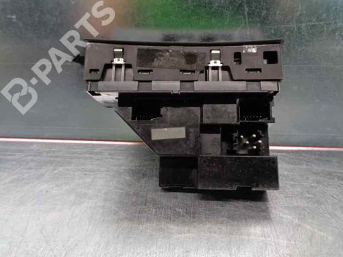 Fensterheberschalter links vorne BMW X5 (E53) 3.0 d 6907499 | 34035533