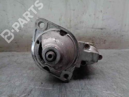 7505979 | 0001108196 | BOSCH | Startmotor 3 (E46) 318 i (118 hp) [1997-2001]  5097123