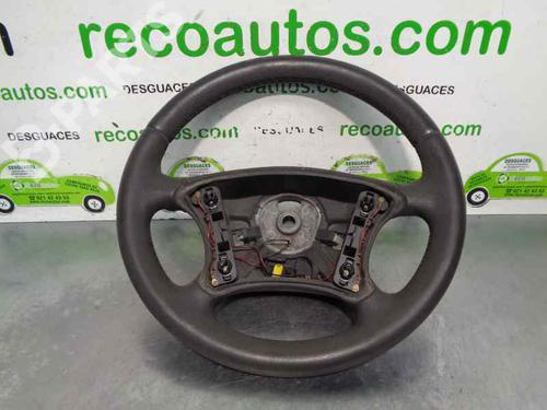 SV1003200 | Volante ULYSSE (179_) 2.2 JTD (128 hp) [2002-2006]  5658143