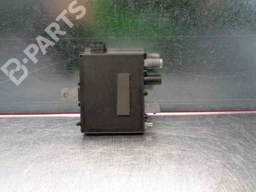 Elektronik Modul BMW X5 (E53) 3.0 d 8377656 | 34035844