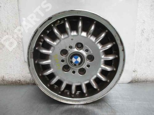 R157JX15IS47 | 7JX15IS47 | ALUMINIO 18P | Rim 3 (E36) 320 i (150 hp) [1991-1998]  3511809