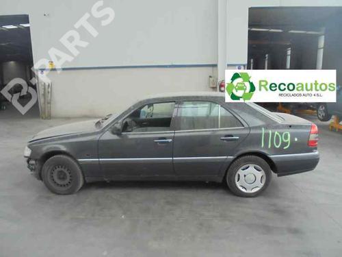 coupe c123 berline w123 S w126 Allumeur Capuchon EPS Mercedes-Benz