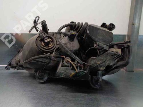 Scheinwerfer rechts BMW X5 (E53) 3.0 d 15183400   8386708   34035517