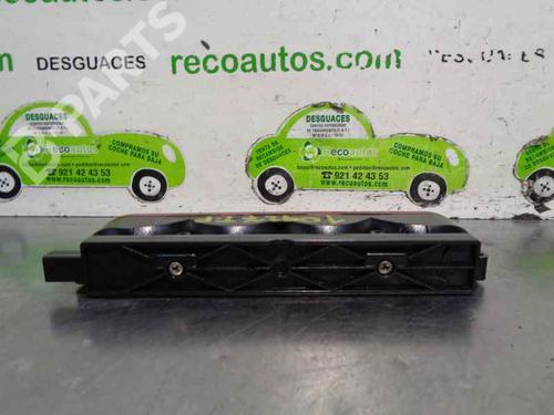 Bremselys FIAT BRAVO I (182_) 1.6 16V (182.AB)  32744794