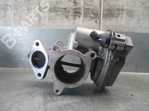 03G131501B   A2C53060455   SIEMENS   EGR-Ventil A4 (8EC, B7) 2.0 TDI (170 hp) [2006-2008]  6587280