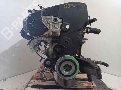 192A5000   Moteur 147 (937_) 1.9 JTD 16V (937.AXG1B, 937.BXG1B) (140 hp) [2002-2010] 192 A5.000 7108797