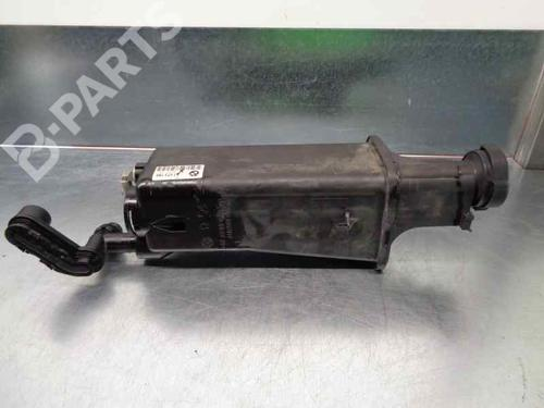 Ausgleichsbehälter BMW X5 (E53) 3.0 d 7573780 | 34035486