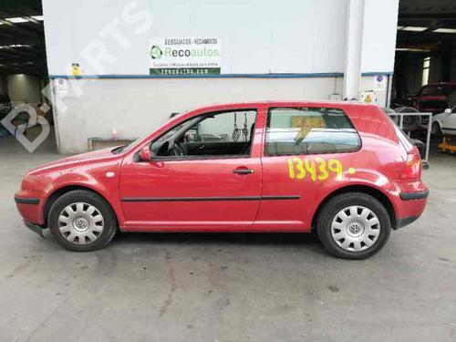 VW GOLF IV (1J1) 1.9 TDI(3 Türen) (110hp) 1997-1998-1999-2000-2001-2002-2003-2004 44095251