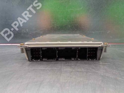 Steuergerät Motor BMW X5 (E53) 3.0 d 7788310 | 0281010314 | BOSCH | 34035480