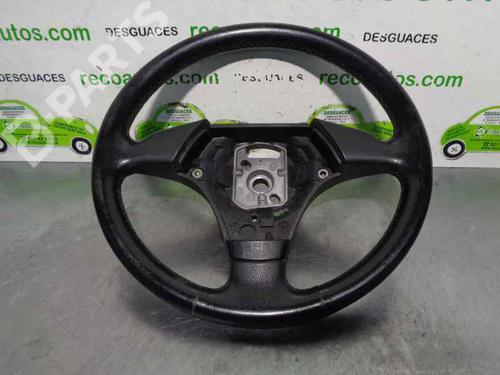 10883 | Lenkrad 3 (E46) 320 d (136 hp) [1998-2001] M47 D20 (204D1) 5765551