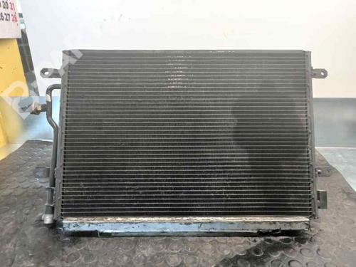8E0260401B | MF4467003961 | DENSO | AC-Kondensator A4 (8E2, B6) 2.5 TDI quattro (180 hp) [2000-2004] AKE 5823215
