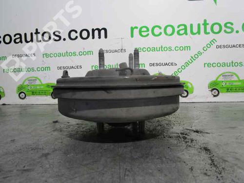 D4007 | Mangueta trasera derecha KALOS (KLAS) 1.2 (72 hp) [2003-2021]  2101112
