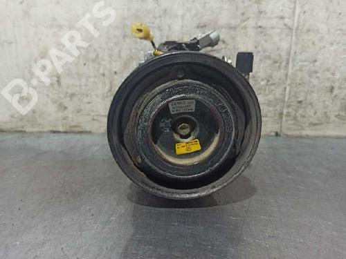 46438576   4425002131   DENSO   Compressor A/C MAREA (185_) 1.6 100 16V (103 hp) [1996-2002] 182 A4.000 6967257