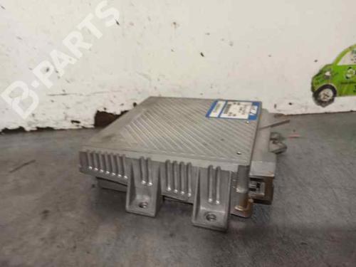 Centralita motor FORD TRANSIT Van (E_ _) 2.5 DI (EAL, EAS) 95VB9J46ZB | 80515D | LUCAS | 31090368