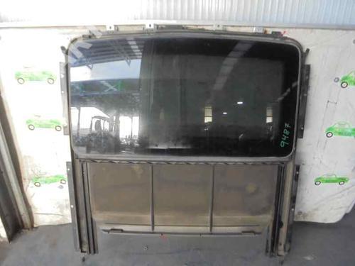 A1638200742 | 7706000305 | Soltak M-CLASS (W163) ML 270 CDI (163.113) (163 hp) [1999-2005] OM 612.963 4460764