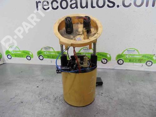 6763886 | A2C53025282 | VDO | Benzinpumpe 1 (E87) 120 d (163 hp) [2004-2011]  2081426