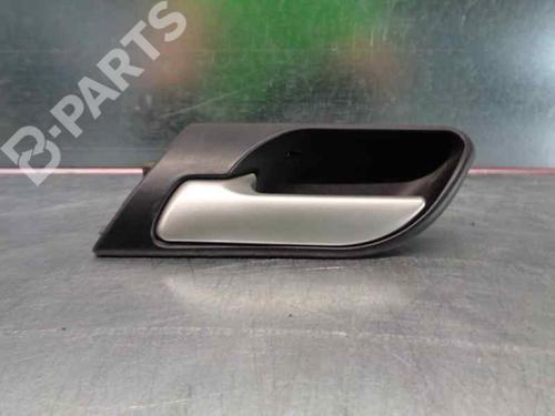 Türgriff hinten links innen BMW X5 (E53) 3.0 d 8408625 | 34035876