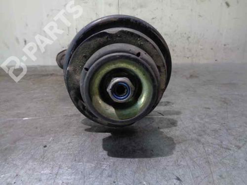 Amortecedor frente direito 80 (8C2, B4) 2.0 (90 hp) [1991-1994] ABT 5025729