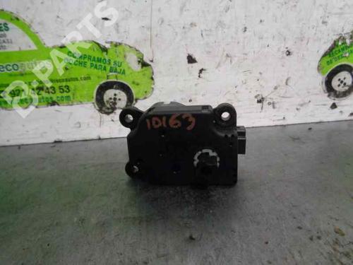 52408227 | Moteur de chauffage 159 Sportwagon (939_) 2.4 JTDM (939BXD1B, 939BXD12) (200 hp) [2006-2011] 939 A3.000 5026354