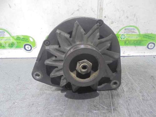 046903015G | 0120468122 | BOSCH | Generator 100 (4A2, C4) 2.5 TDI (115 hp) [1990-1994] AAT 2104820