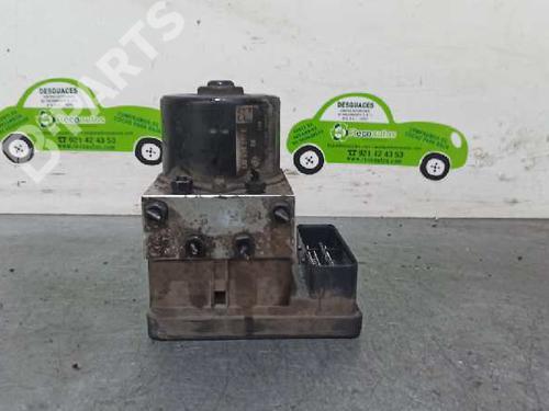 Bremsaggregat ABS AUDI A3 (8L1) 1.9 TDI 1J0614517E   10020600094   ATE   32744711