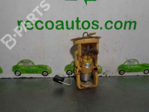 6750582   22821400202   VDO   Benzinpumpe 3 (E46) 320 d (136 hp) [1998-2001] M47 D20 (204D1) 4872208