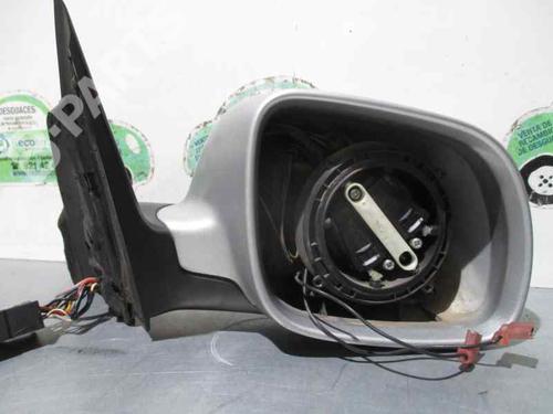 4B1858532   Retrovisor direito A6 (4B2, C5) 2.4 (165 hp) [1997-2005]  2070396