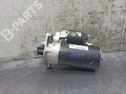 46522234 | MARELLI | Motor de arranque DOBLO Box Body/MPV (223_) 1.9 D (223ZXB1A) (63 hp) [2001-2021] 223 A6.000 6967385