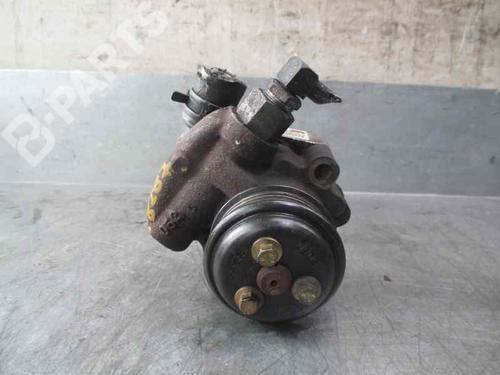 1C153A674AE | HE1205075 | HA | Bomba direccion TRANSIT Van (FA_ _) 2.0 DI (FAE_, FAF_, FAG_) (75 hp) [2000-2006] D3FA 6560601