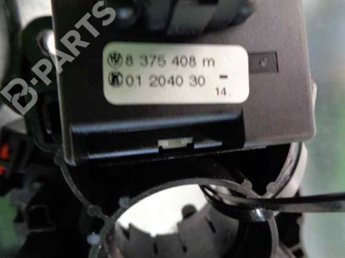 Schalter BMW X5 (E53) 3.0 d 8363668 | 61318375398 | 34035542
