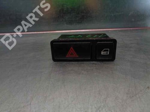 Schalter BMW X5 (E53) 3.0 d 61318368920 | 34035845