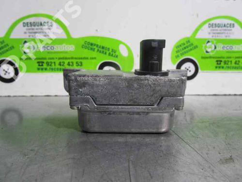 345267640180 | 10098508024 | ATE | Sonda eletrónica 3 Coupe (E46) 320 Cd (150 hp) [2003-2006]  2056153