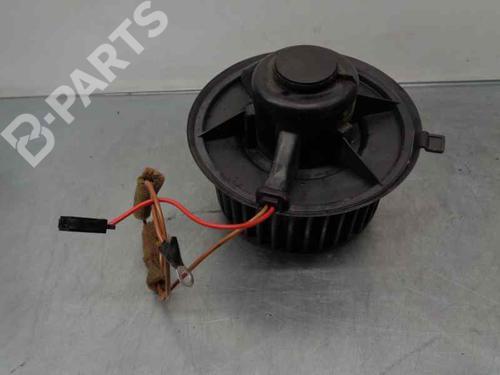6N1819021 | 210715511F | Motor da chauffage INCA (6K9) 1.9 D (64 hp) [1995-2003] 1Y 6560647
