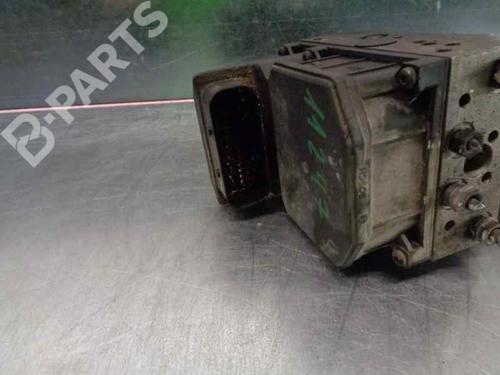Bremsaggregat ABS BMW X5 (E53) 3.0 d 34526758628 | 34035881