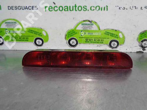 Bremselys FIAT BRAVO I (182_) 1.6 16V (182.AB)  32744792