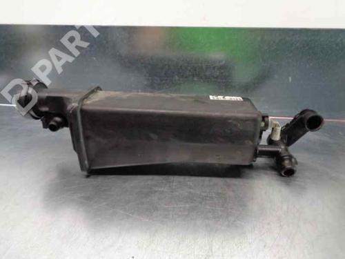 Ausgleichsbehälter BMW X5 (E53) 3.0 d 7573780 | 34035489