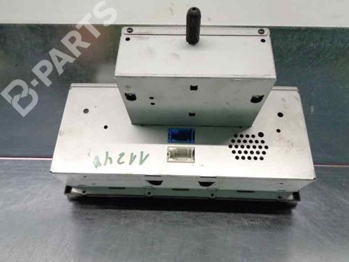 Elektronik Modul BMW X5 (E53) 3.0 d 65526915516 | 34035835