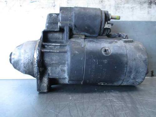 046911023B   0001218115   BOSCH   Startmotor A6 (4A2, C4) 2.5 TDI (140 hp) [1994-1997] AEL 4069747