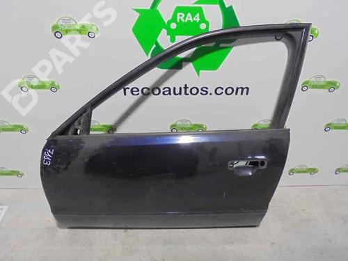AZUL OSCURO | 4 PUERTAS | Porte avant gauche A4 (8D2, B5) 1.8 (125 hp) [1994-2000]  2108488