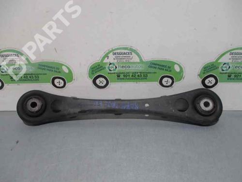 Left Rear Suspension Arm 8E0501529K | AUDI, A6 Avant (4F5, C6) 2.0 TDI(0 doors) (170hp), 2008-2009-2010-2011 28021143