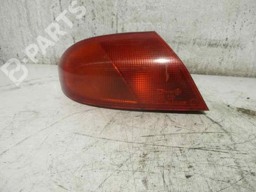 Feu arrière gauche 166 (936_) 2.0 T.Spark (936A3A__) (155 hp) [1998-2000] AR 34103 6087045