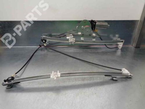 Fensterheber rechts vorne BMW X5 (E53) 3.0 d 8381020 | 2 PINES | 5 PUERTAS | 34035493