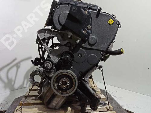 182A8000 | 1679729 | Motor BRAVA (182_) 1.9 TD 75 S (182.BF) (75 hp) [1996-2001] 182 A8.000 6454446