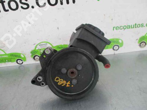 6756575 | 7692974519 | ZF | Servopumpe 3 Touring (E46) 320 d (150 hp) [2001-2005] M47 D20 (204D4) 2126152