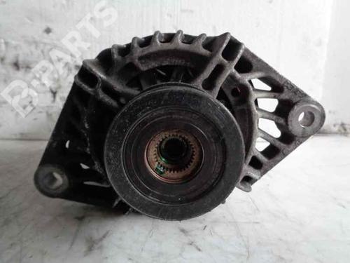46782213   63321826   DENSO   Alternateur STILO Multi Wagon (192_) 1.9 JTD (115 hp) [2003-2008] 192 A1.000 5573661