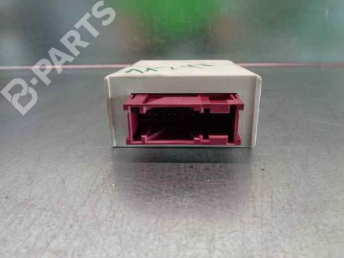Elektronik Modul BMW X5 (E53) 3.0 d 61358375964 | 34036968