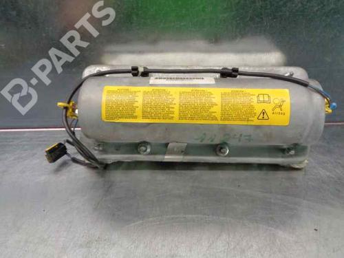 Armaturenbrett Airbag BMW X5 (E53) 3.0 d 3984226009F | 30316165E | 34035474