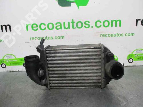 059145805   Intercooler A4 Avant (8D5, B5) 2.5 TDI (150 hp) [1997-2001]  2084773