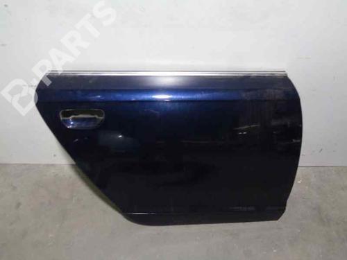 4F0833052G   AZUL OSCURO   4 PUERTAS   Tür rechts hinten A6 (4F2, C6) 2.4 quattro (177 hp) [2005-2008] BDW 7104635